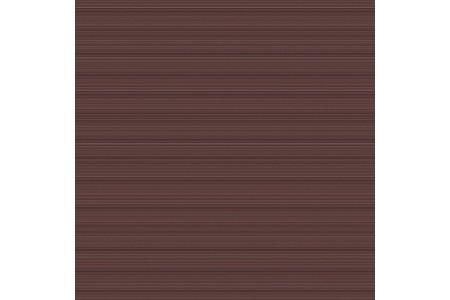 Плитка напольная Эрмида коричневый