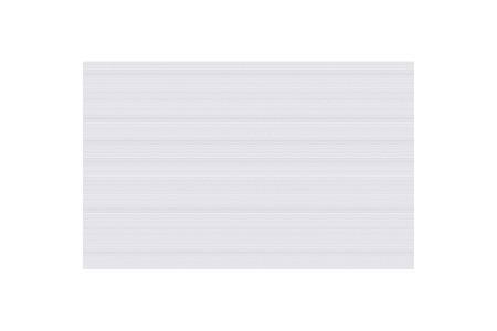 Плитка настенная Эрмида серый