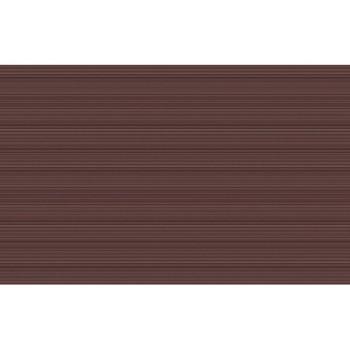 Плитка настенная Эрмида коричневый