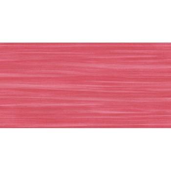 Плитка настенная Фреш бордо