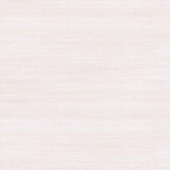 Плитка напольная Фреш белый