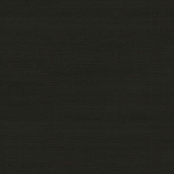 Плитка напольная Фреш черный