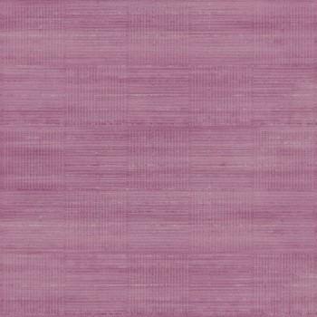 Плитка напольная Фреш лиловый