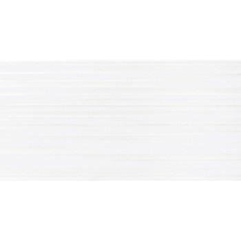 Плитка настенная Фреш белый