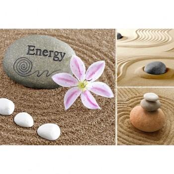 Декоративный массив гармония Energy