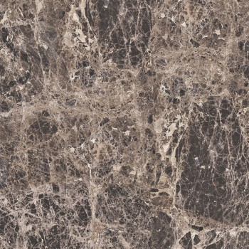 Плитка напольная Генуя коричневый