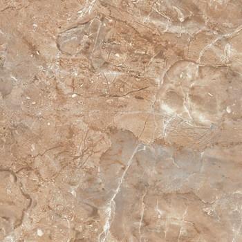 Плитка напольная Гермес коричневый