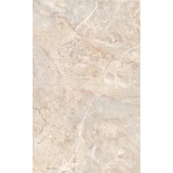 Плитка настенная Гермес коричневый