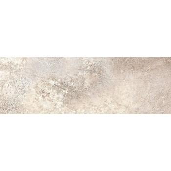 Плитка настенная Гордес коричневый