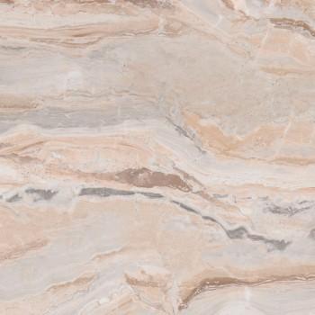 Плитка напольная Лигурия коричневый