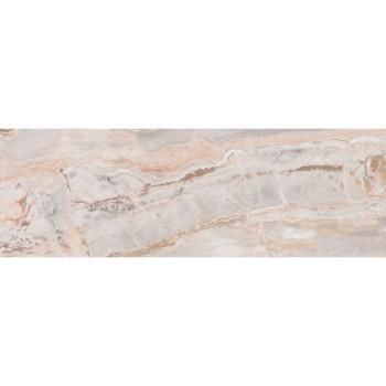 Плитка настенная Лигурия коричневый