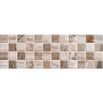 Мозаика Лигурия коричневый