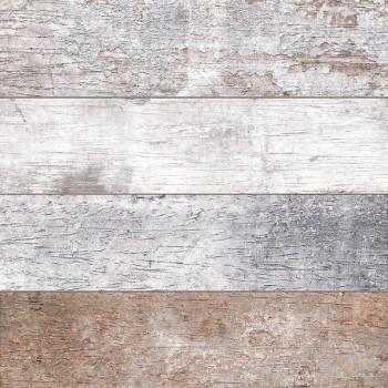 Плитка напольная Эссен серый