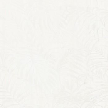 Плитка напольная Фернс белый