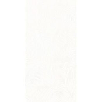 Плитка настенная Фернс белый