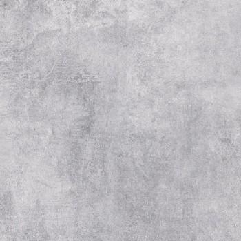 Плитка напольная Темари серый