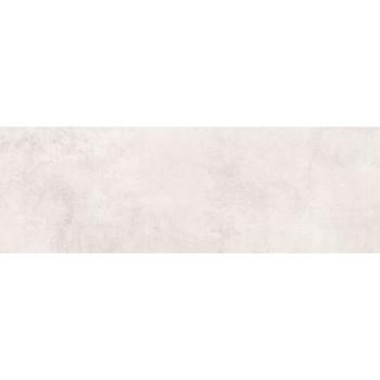 Плитка настенная Темари