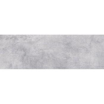 Плитка настенная Темари серый