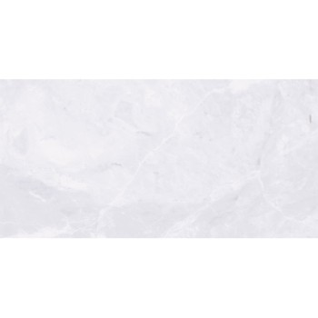 Плитка настенная Тендре серый