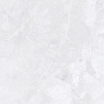 Плитка напольная Тендре серый