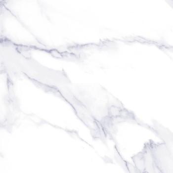 Плитка напольная Нарни серый