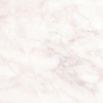 Плитка напольная Пастораль серый