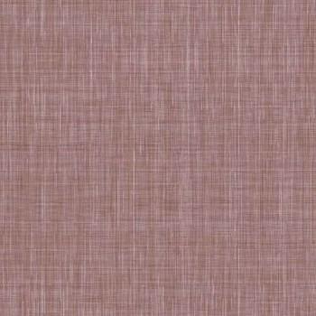 Плитка напольная Пиано коричневый