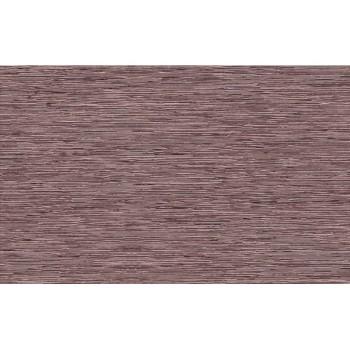 Плитка настенная Пиано коричневый