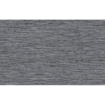 Плитка настенная Пиано черный