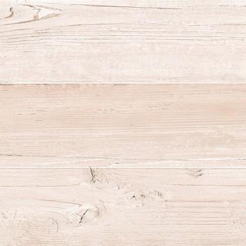 Плитка напольная Тесина песочный