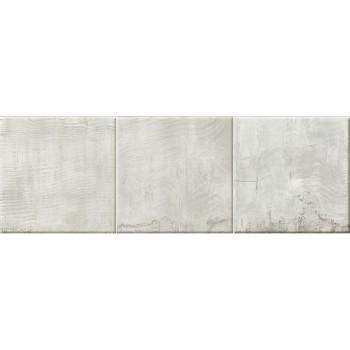 Плитка настенная Портелу серый