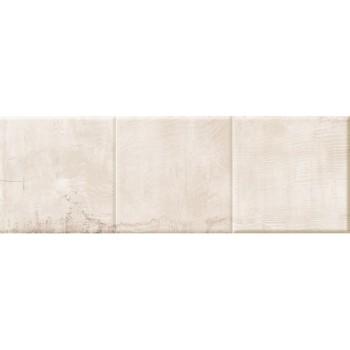 Плитка настенная Портелу песочный