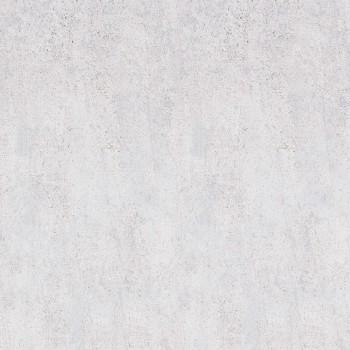 Плитка напольная Преза серый