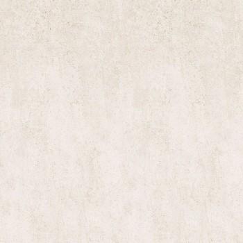 Плитка напольная Преза табачный