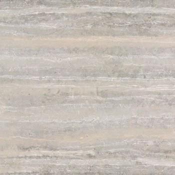 Плитка напольная Прованс серый