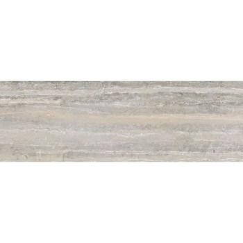 Плитка настенная Прованс серый