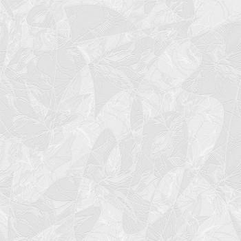 Плитка напольная Скетч серый