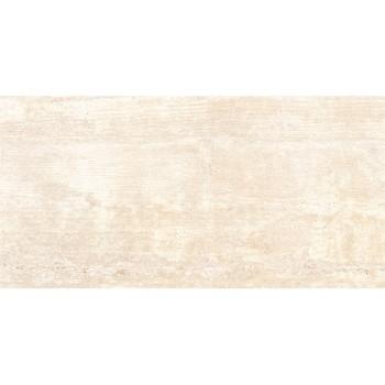 Плитка настенная Тоскана коричневый