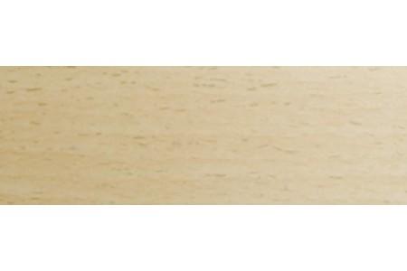 Бленда 50мм для карнизов Спарта, Натуральная, (Рулон 50м)