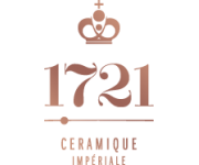 1721 Imperiale